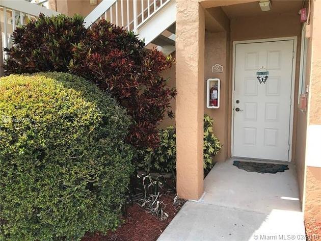 954, Plantation, FL, 33324 - Photo 1