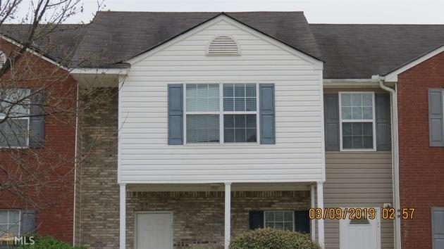 498, McDonough, GA, 30253 - Photo 2
