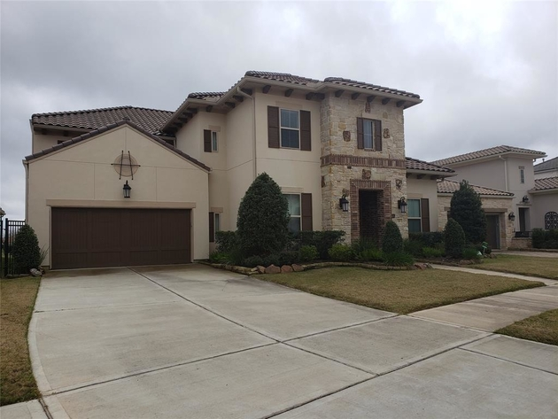 5326, Sugar Land, TX, 77498 - Photo 2