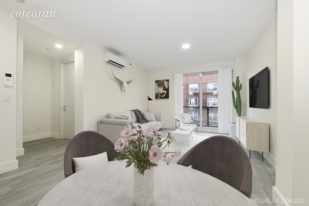 2666, Brooklyn, NY, 11226 - Photo 2
