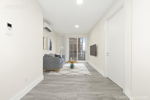 2426, Brooklyn, NY, 11226 - Photo 1