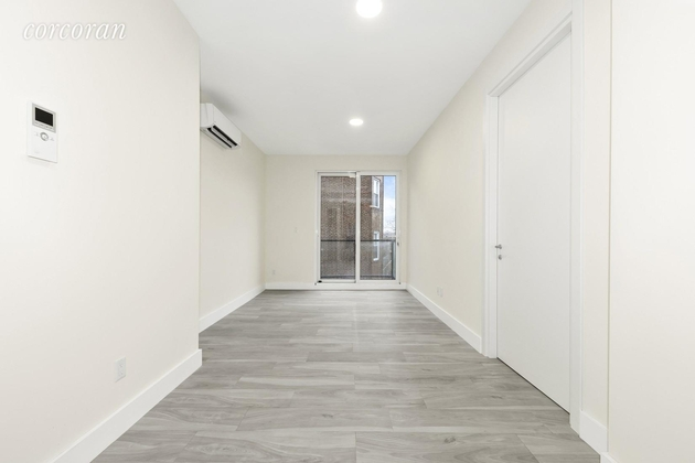 2426, Brooklyn, NY, 11226 - Photo 2