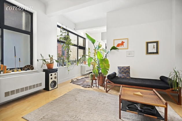 4186, Brooklyn, NY, 11211 - Photo 1