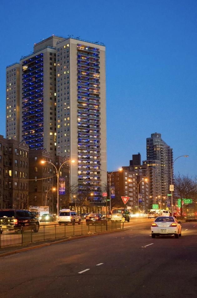 2808, Queens, NY, 11375 - Photo 1