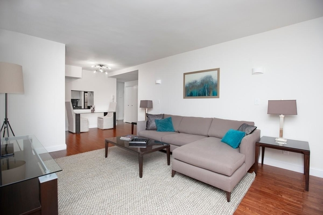 17364, New York, NY, 10005 - Photo 2