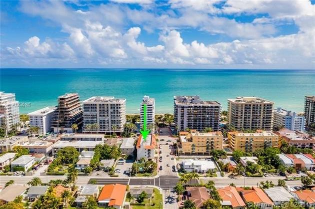 2032, Surfside, FL, 33154 - Photo 2