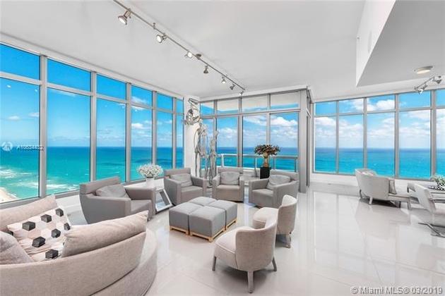 19504, Miami Beach, FL, 33141 - Photo 1