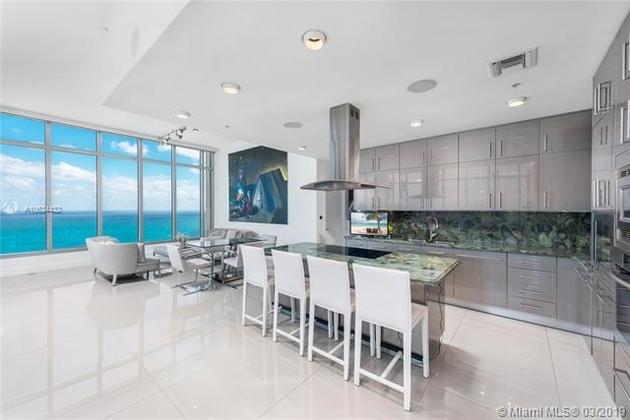 19504, Miami Beach, FL, 33141 - Photo 2