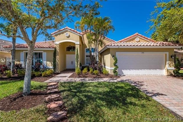 2735, Pembroke Pines, FL, 33029 - Photo 1