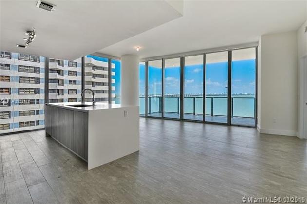 4355, Miami, FL, 33137 - Photo 2