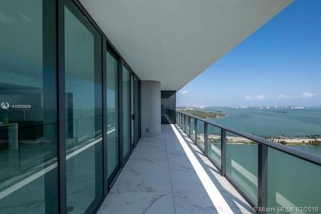 7524, Miami, FL, 33137 - Photo 2