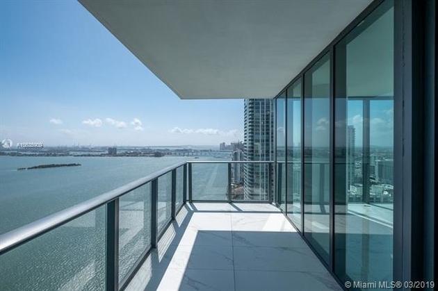 7524, Miami, FL, 33137 - Photo 1