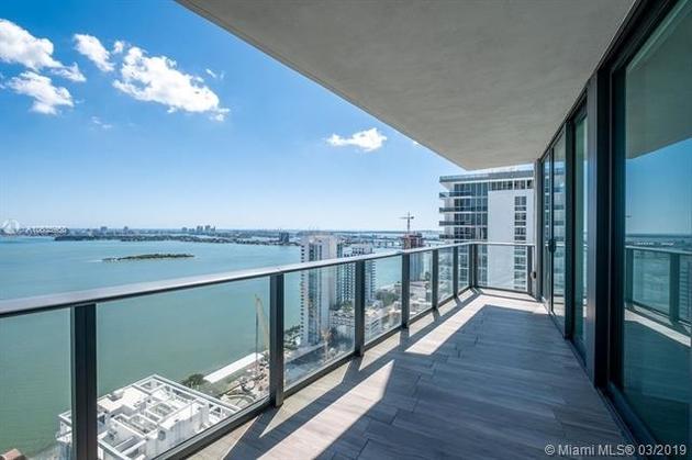 4583, Miami, FL, 33137 - Photo 2
