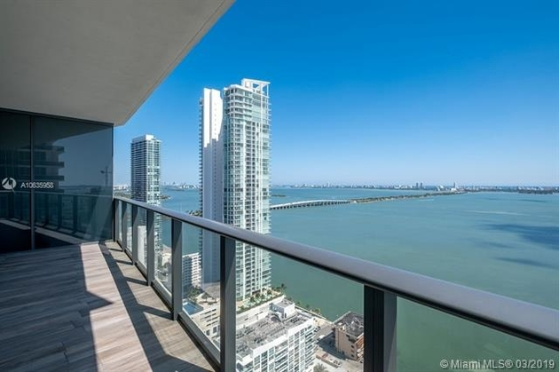 4583, Miami, FL, 33137 - Photo 1