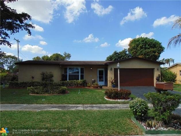 1704, Margate, FL, 33063 - Photo 2
