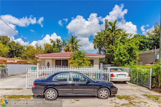 3551, Coral Gables, FL, 33134 - Photo 2