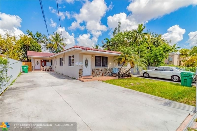 3551, Coral Gables, FL, 33134 - Photo 1