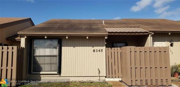 827, Davie, FL, 33324 - Photo 1