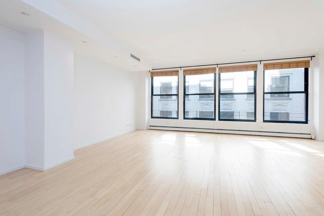 12261, New York, NY, 10013 - Photo 2