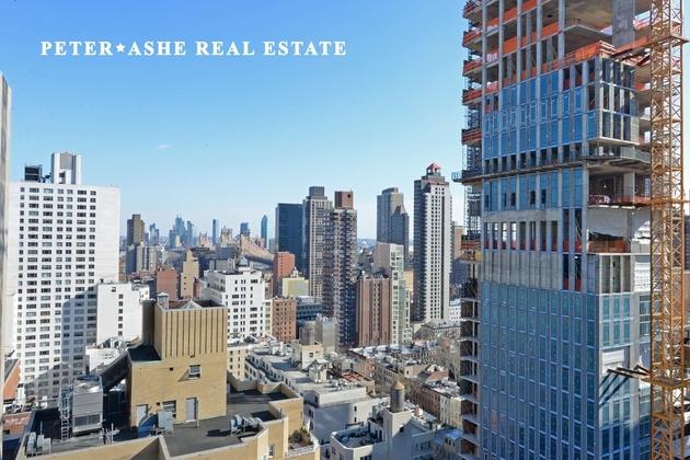 7619, New York, NY, 10065 - Photo 1