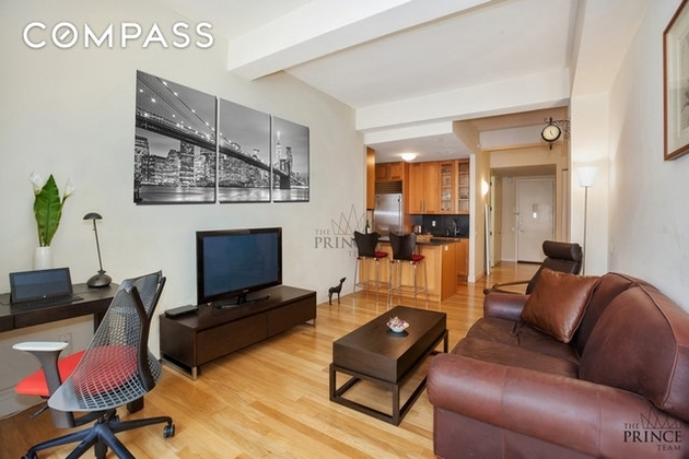 4538, New York, NY, 10006 - Photo 2