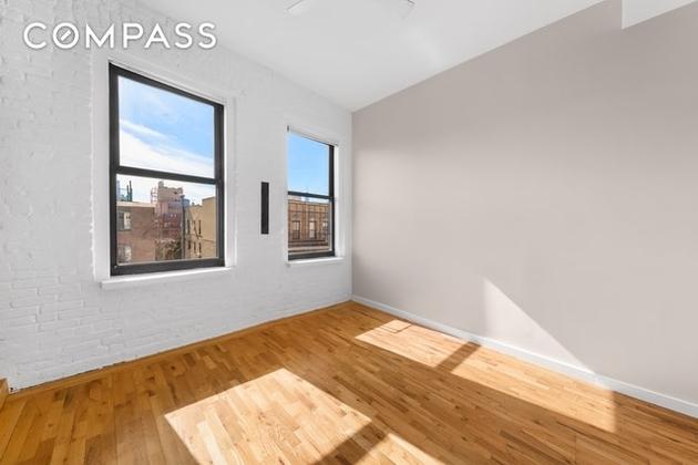 5160, New York, NY, 10009 - Photo 2