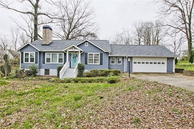 981, Hapeville, GA, 30354 - Photo 2