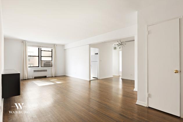 5301, New York, NY, 10003 - Photo 1