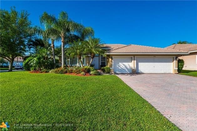2894, Coral Springs, FL, 33076 - Photo 1