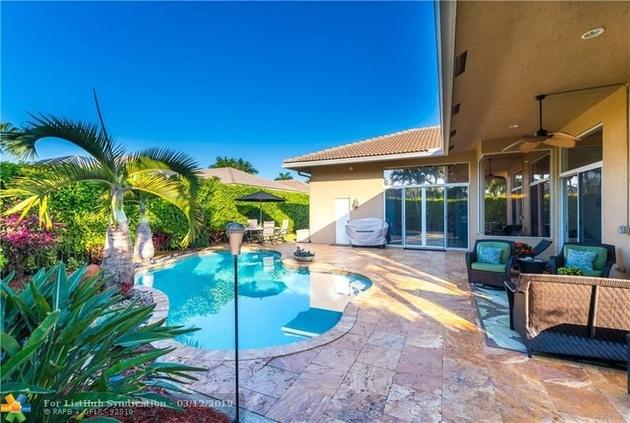 2894, Coral Springs, FL, 33076 - Photo 2