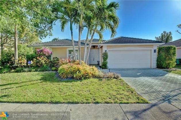 2363, Coral Springs, FL, 33076 - Photo 1
