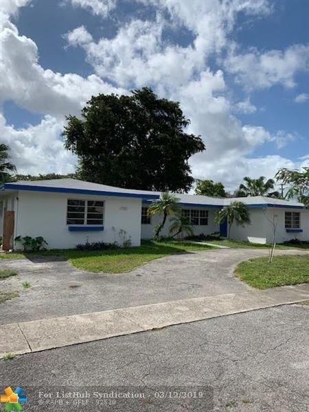 3093, Plantation, FL, 33313 - Photo 1