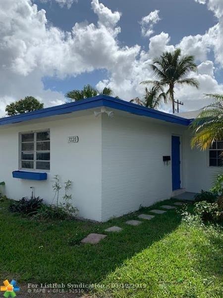 3093, Plantation, FL, 33313 - Photo 2