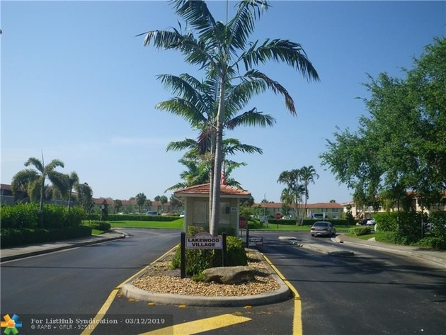 664, Coral Springs, FL, 33071 - Photo 1