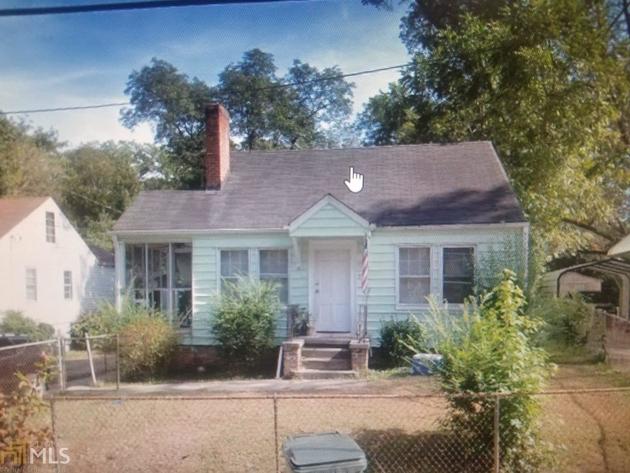 462, Hapeville, GA, 30354 - Photo 1