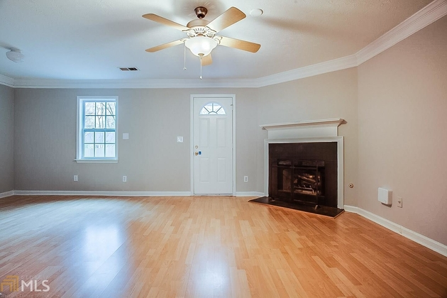 799, Duluth, GA, 30096 - Photo 2
