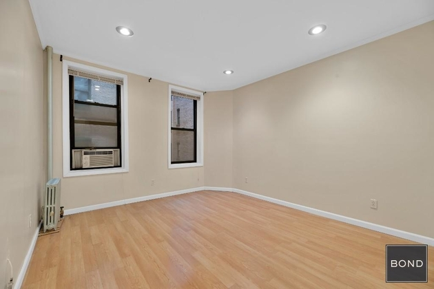 1307, Bronx, NY, 10451 - Photo 2