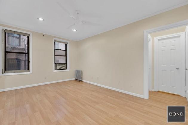 1307, Bronx, NY, 10451 - Photo 1