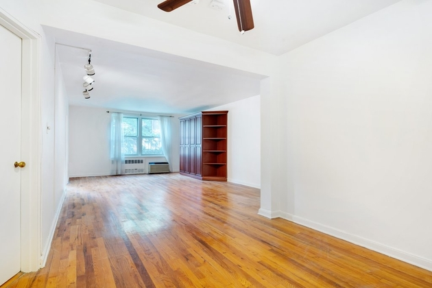 2690, BROOKLYN, NY, 11217 - Photo 2