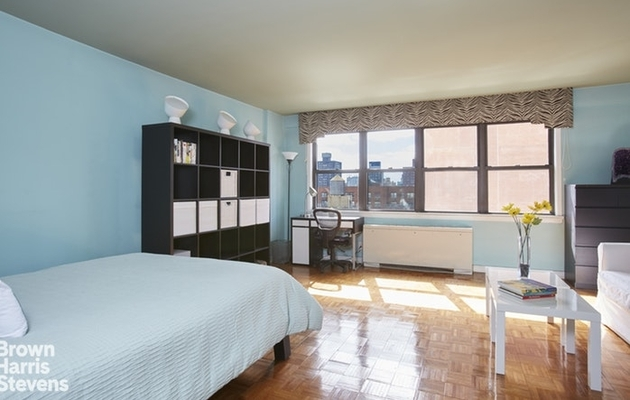 2734, New York City, NY, 10016 - Photo 1