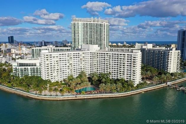 1571, Miami Beach, FL, 33139 - Photo 2