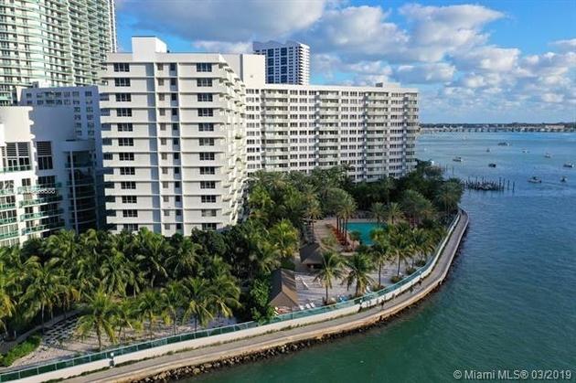 1571, Miami Beach, FL, 33139 - Photo 1