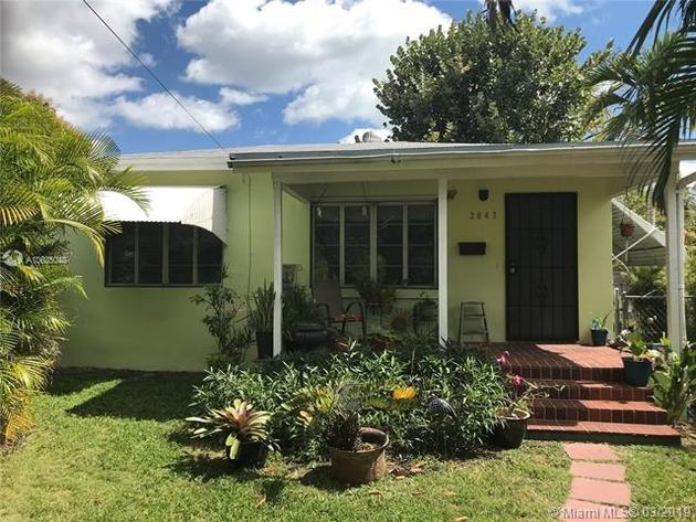 1833, Miami, FL, 33133 - Photo 1