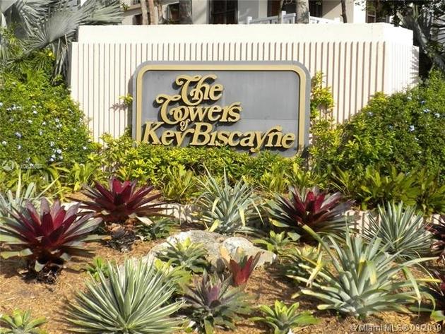 4585, Key Biscayne, FL, 33149 - Photo 1