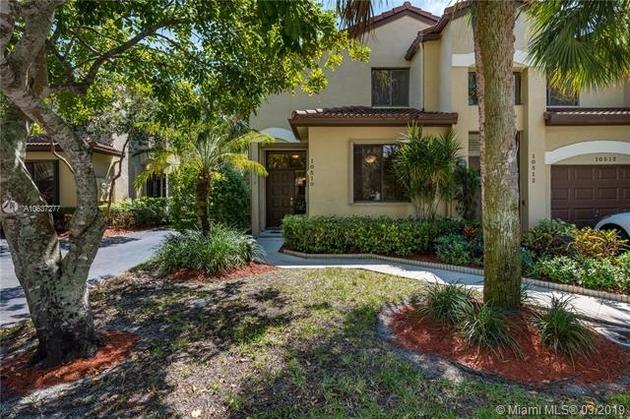 1440, Plantation, FL, 33322 - Photo 2