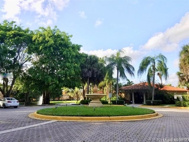 690, Plantation, FL, 33324 - Photo 1