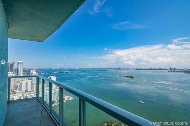2952, Miami, FL, 33132 - Photo 1