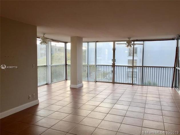 2854, Key Biscayne, FL, 33149 - Photo 2