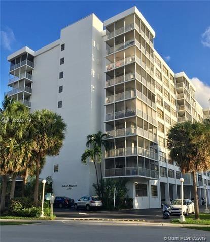 2854, Key Biscayne, FL, 33149 - Photo 1