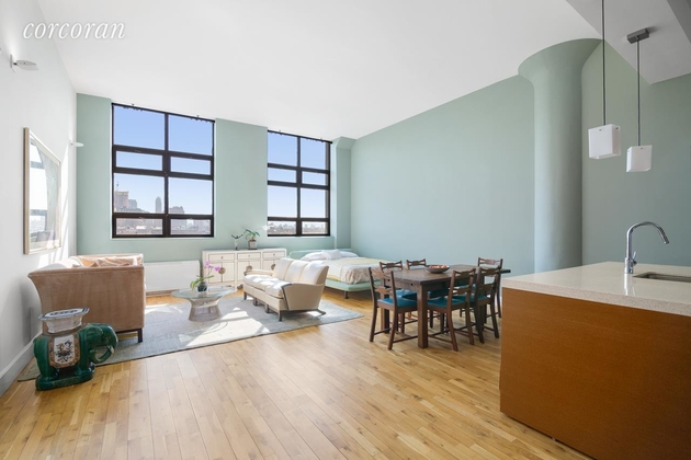 6069, Brooklyn, NY, 11201 - Photo 1